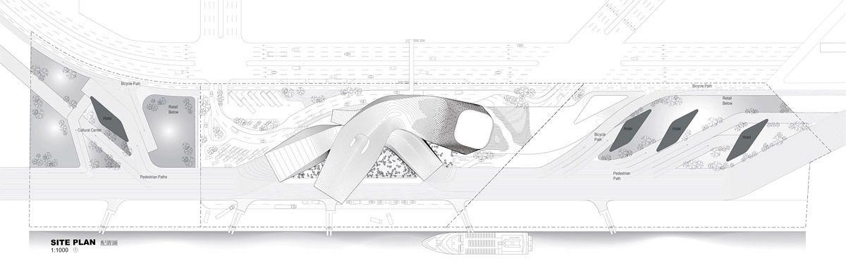 Arch2O-kaohsiung-port-terminal-reiser-umemoto-1