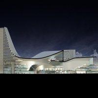 Arch2O-kaohsiung-port-terminal-reiser-umemoto-2