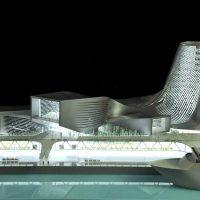 Arch2O-kaohsiung-port-terminal-reiser-umemoto-5