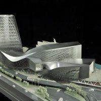 Arch2O-kaohsiung-port-terminal-reiser-umemoto-6