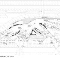 Arch2O-kaohsiung-port-terminal-reiser-umemoto-9