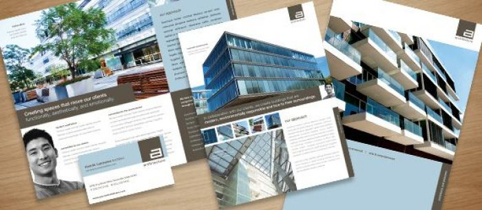 Starting An Architectural Firm