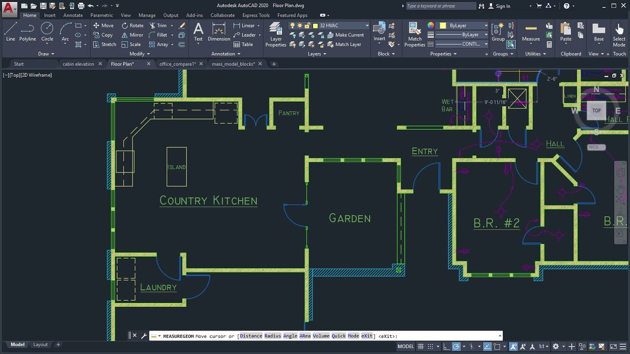 32 Architectural Design Software That Every Architect Should Learn ...