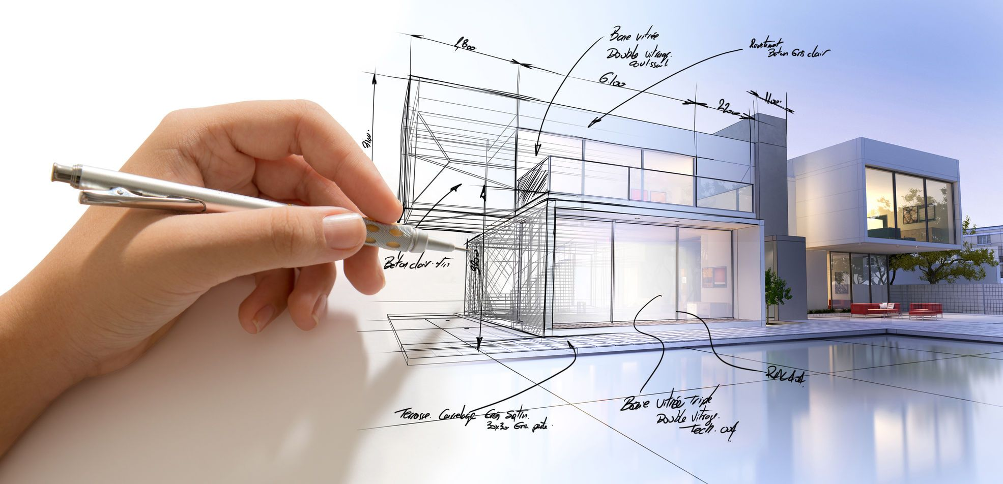 architecture firms,