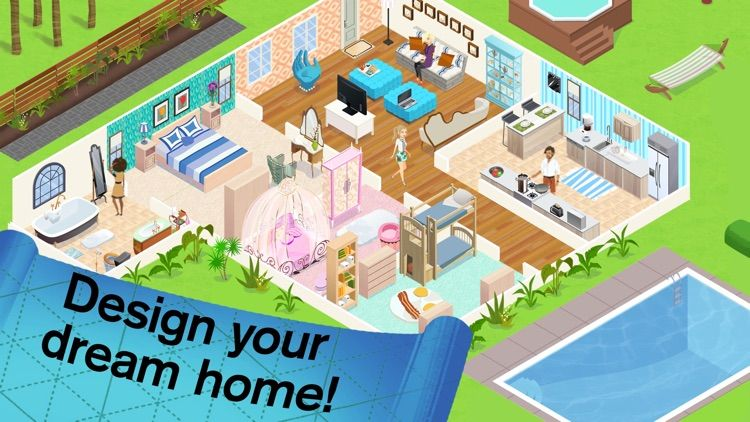 14 Architecture Games To Unleash Your Creative Mind Arch2o Com