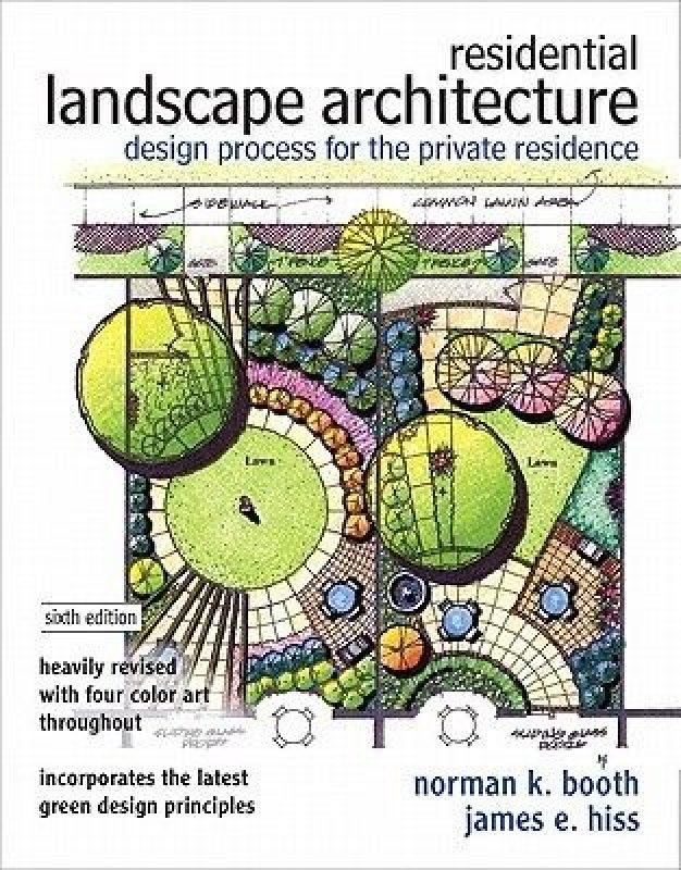20 Landscape Architecture Free Books And Presentation Tutorials Arch2o Com