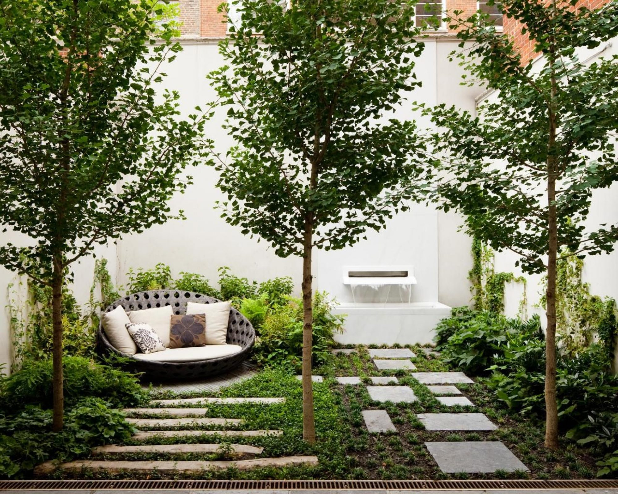 An Introduction to Landscape Architecture - Arch10O.com