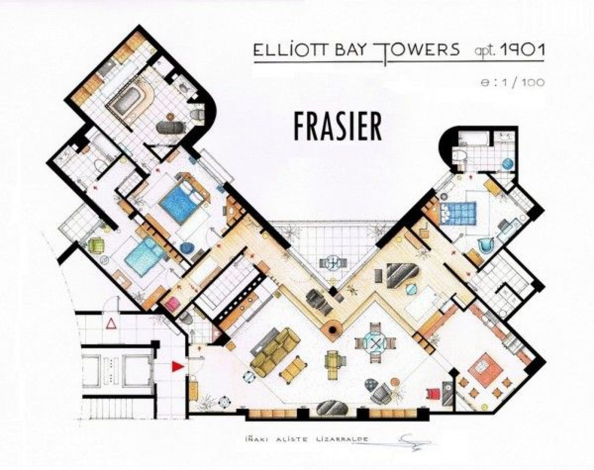 Arch2O-25-perfectly-detailed-floor-plans-of-homes-from-popular-tv-shows-2-2021x1600.jpeg