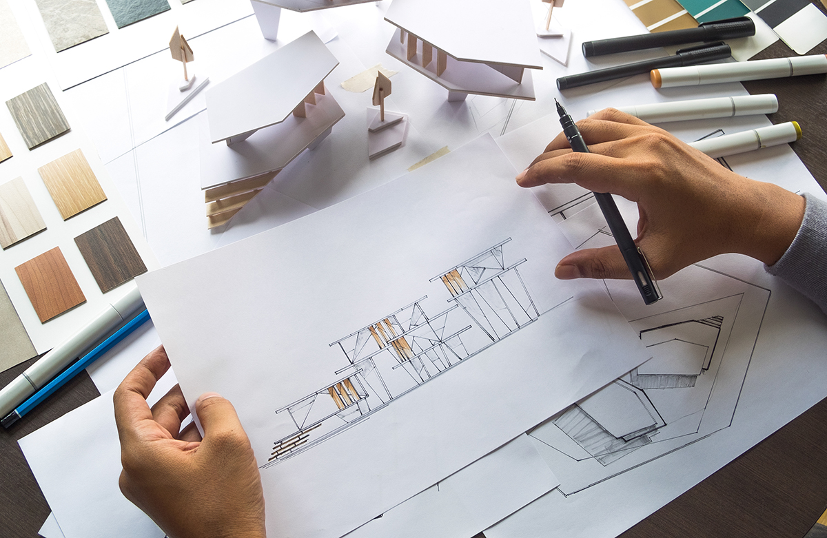 How to Be a Better Architect? Check Out These Tips -Arch2O