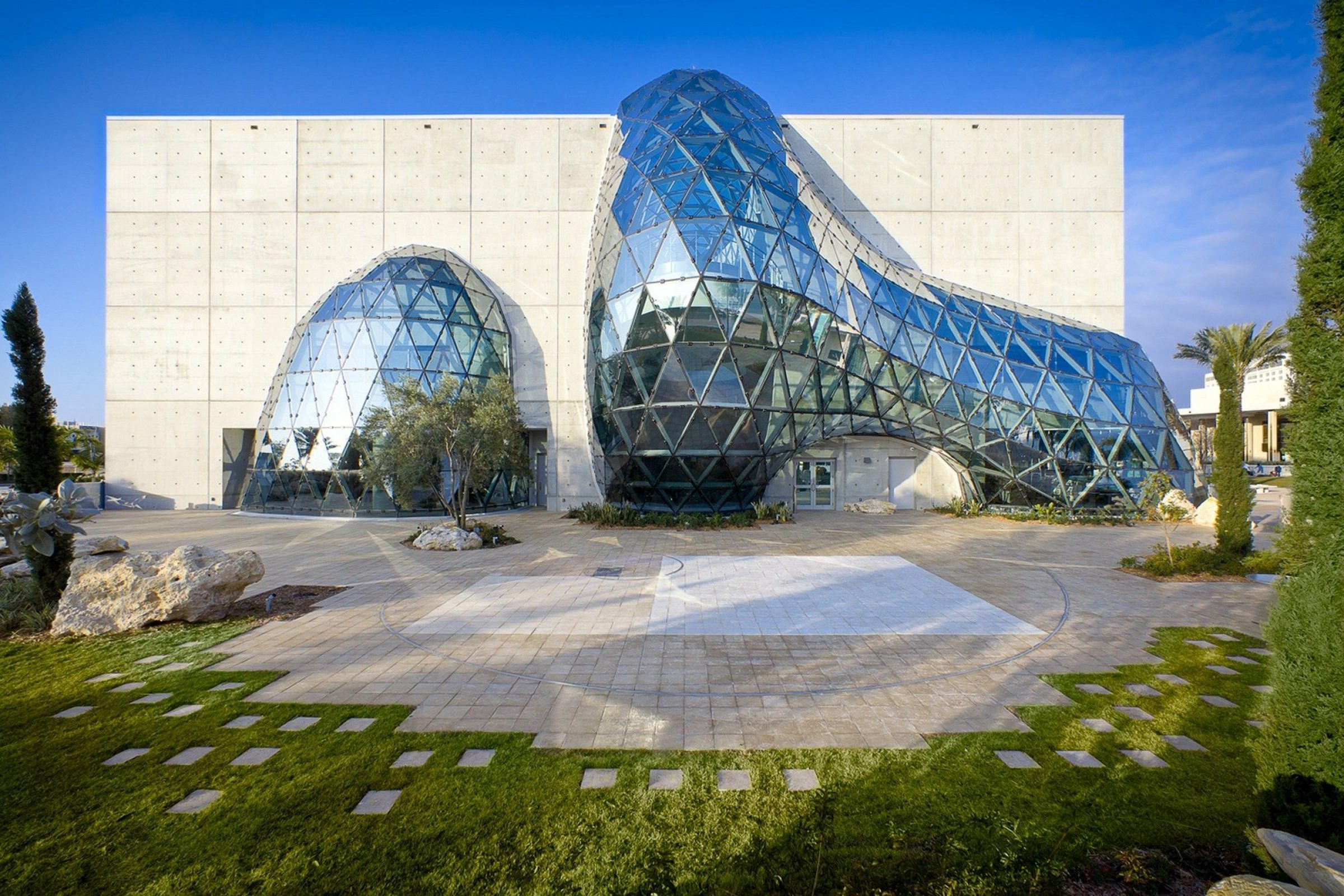 10 of The Best Museums in US will Take Your Breath Away