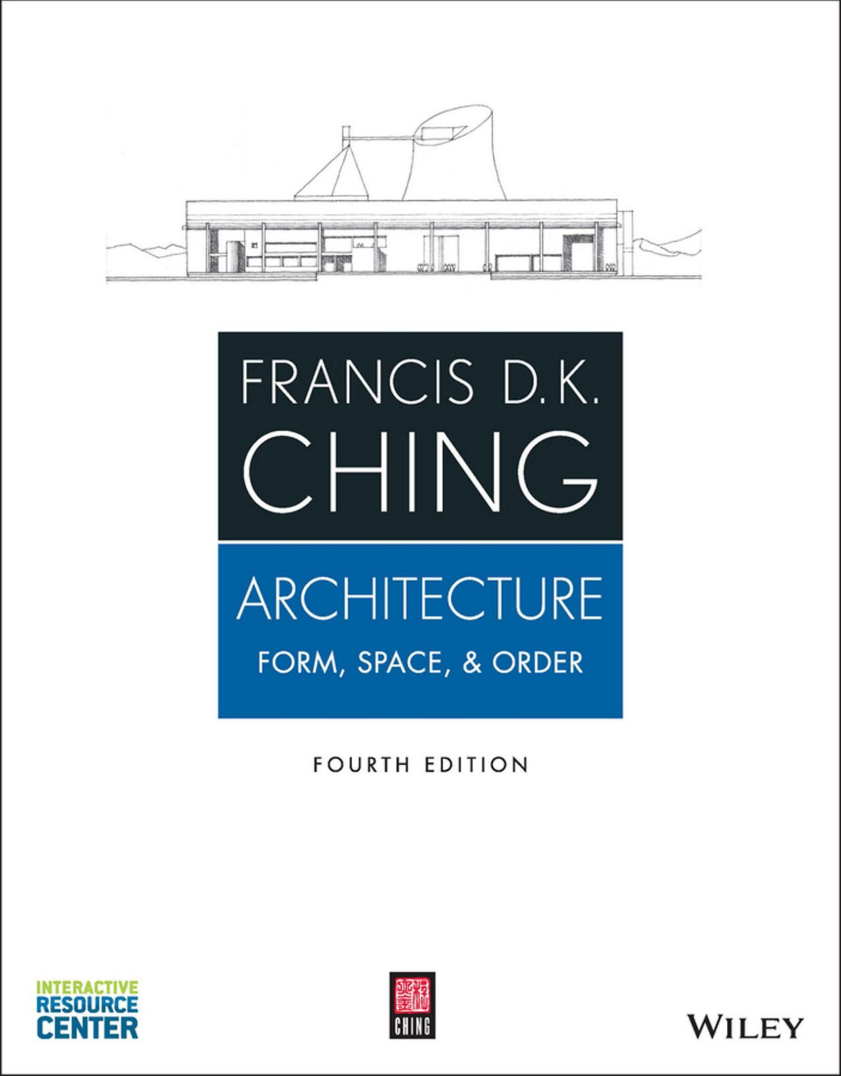 200 Architecture Books that Every Architect Should Read   Arch20O.com