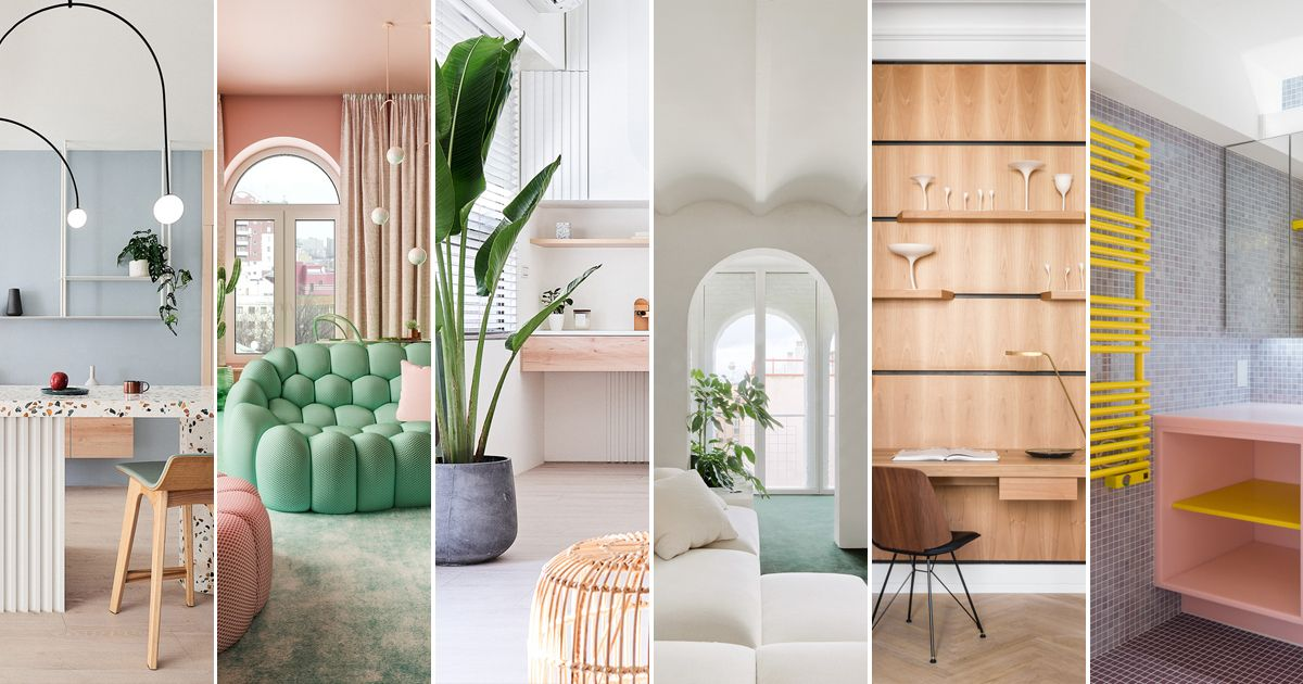 Interior Designer: What You Need to Know Before Becoming-Arch2O