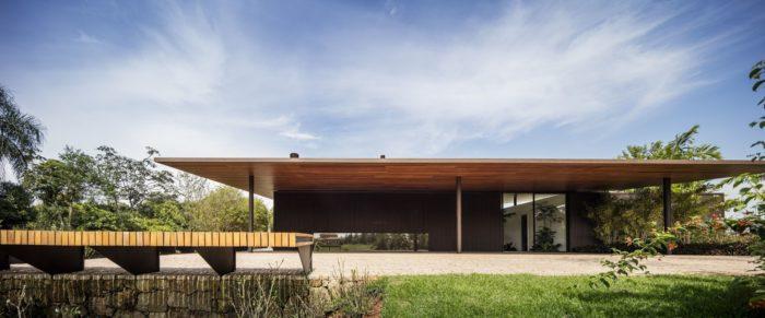 RL House   Jacobsen Arquitetura