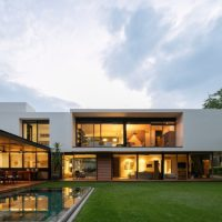 Casa GP | AE Arquitectos