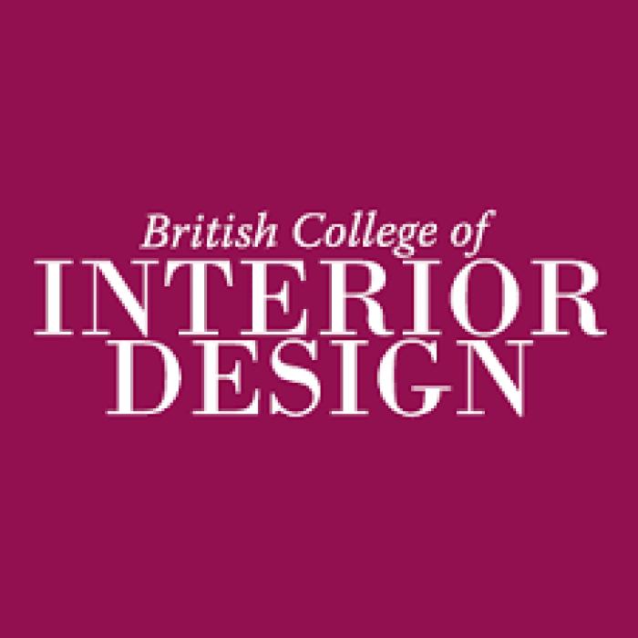 Top 10 Online Interior Design Courses For Beginners Arch2o Com
