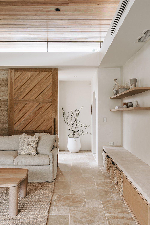What Are The Fundamentals Of Minimalist Interior Design Arch2o Com