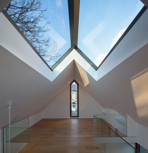 All You Need To Know About Skylights Arch2o Com
