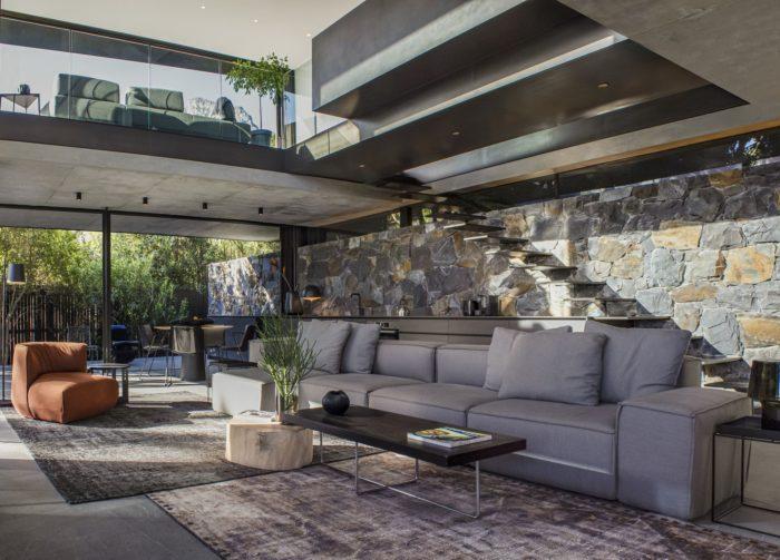 Cranberry Pavilion   Wright Architects
