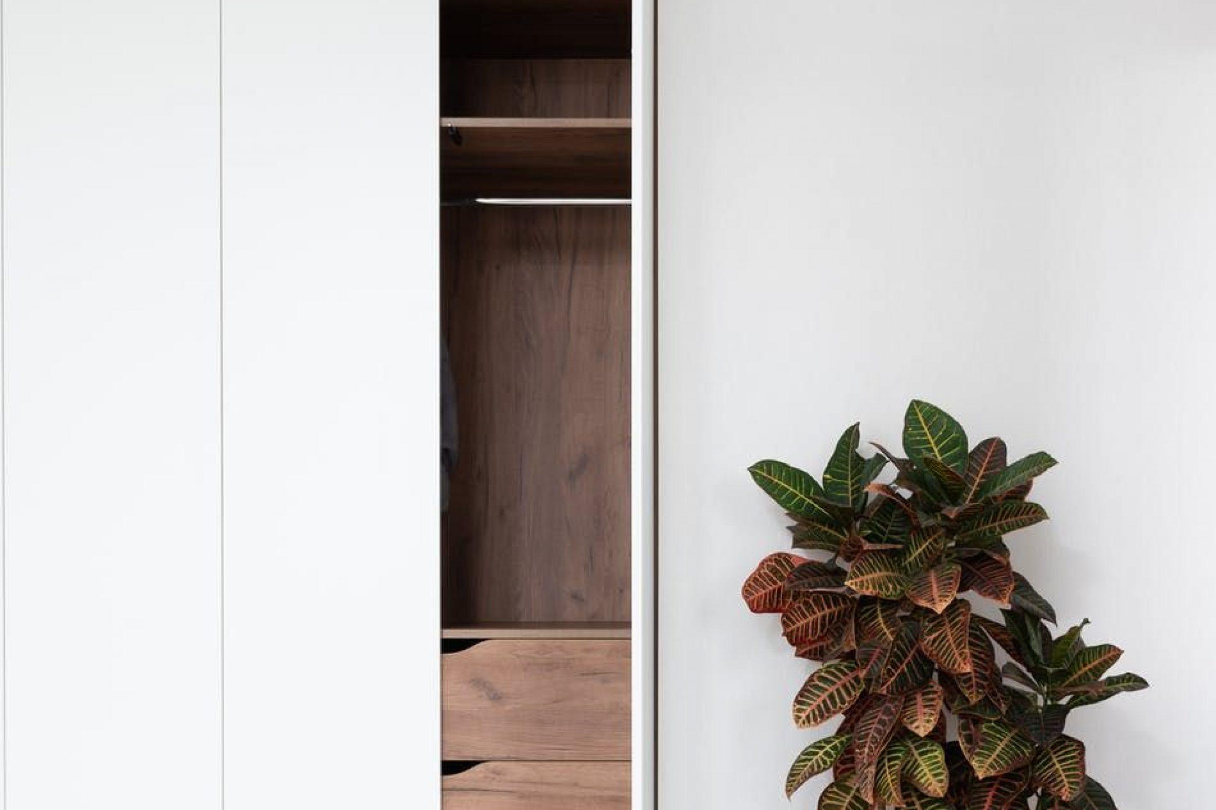 10 Most Unique Bedroom Design Ideas For Low Space Arch2o Com