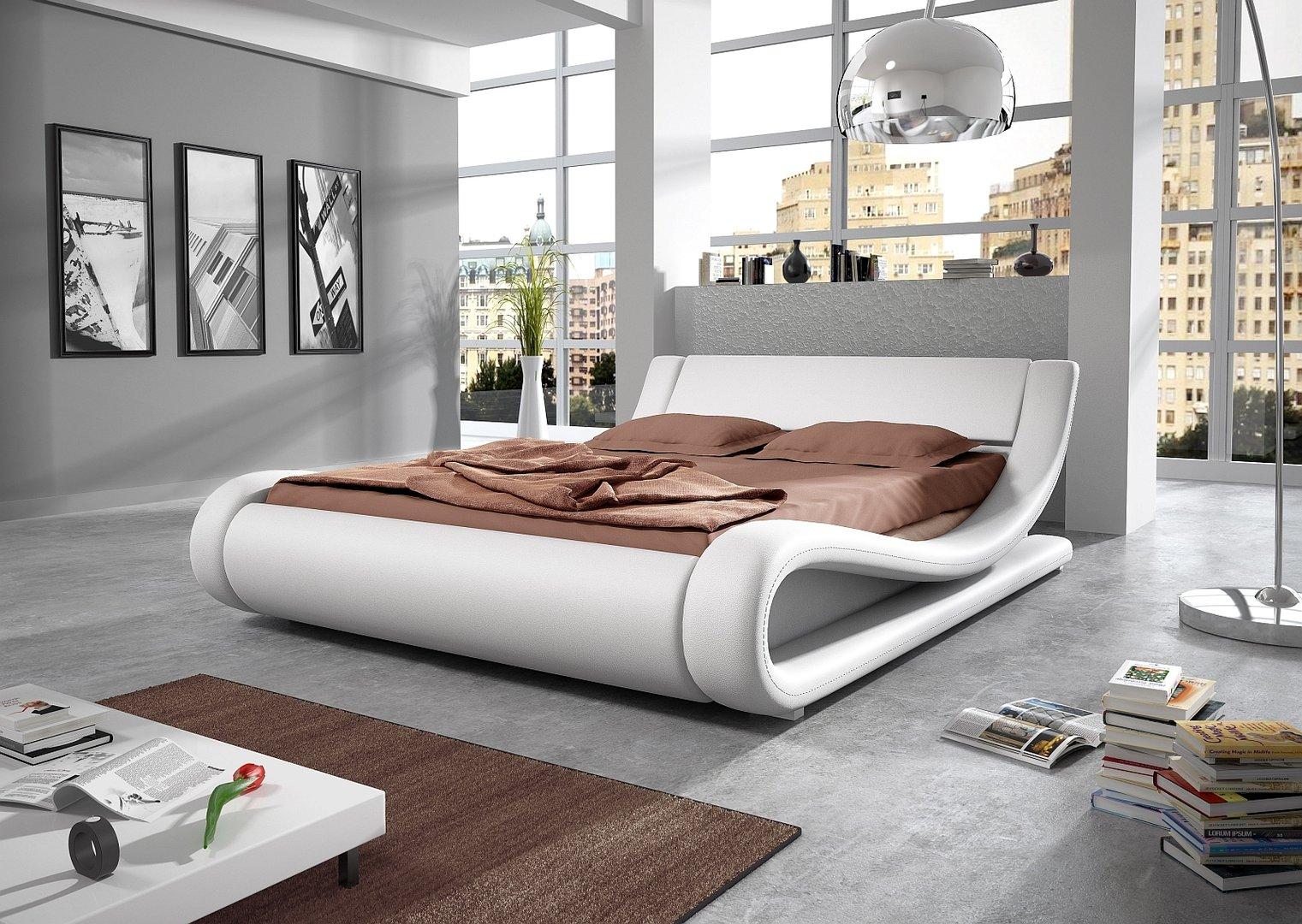 112 most unique bedroom design ideas for low space - Arch12O.com