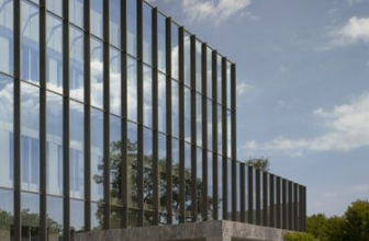 Embassy Projects Arch2o Com